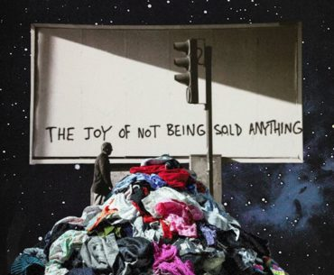 REpurtat cu drag, o campanie Fashion Revolution despre arta refolosinței hainelor